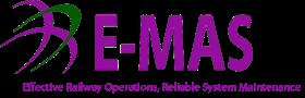 E-MAS (KLIA Express & KLIA Transit)
