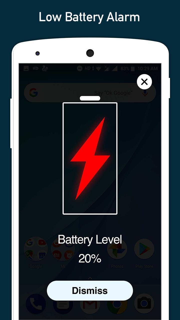 Cách xả pin điện thoại ai cũng nên biết để xài lâu hơn và không bị PIN ảo