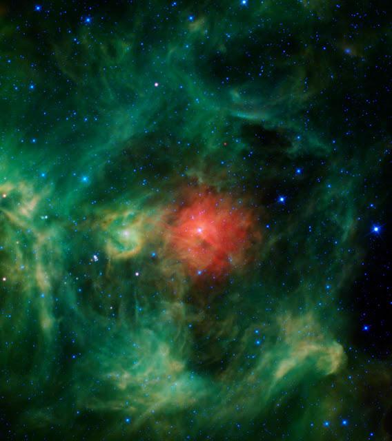 Barnard 3