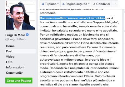 https://www.facebook.com/LuigiDiMaio/posts/1454821604554381