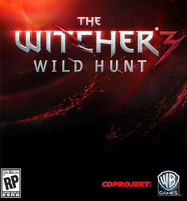 The Witcher 3 Wild Hunt Update free download