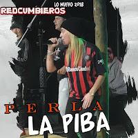 https://www.redcumbieros.com/2018/11/perlala-piba-difusion-2018.html