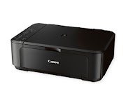 Canon PIXMA MG3222 Scanner Drivers