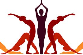 Difference Between Yoga And Gym-स्वस्थ जीवन के लिए क्या जरुरी है योग या जिम?