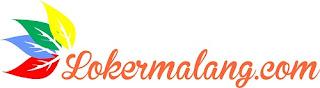 Loker Malang - Portal Informasi Lowongan Kerja Terbaru di Malang dan Sekitarnya  - Lowongan Accounting di PT Maju Bersama Santoso Malang