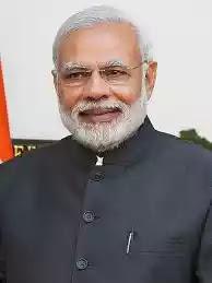 Biography of Narendra Modi | Narendra Modi history