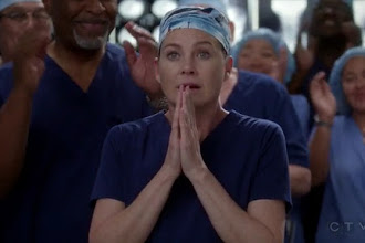 Review | Grey's Anatomy 14x07: Who Lives, Who Dies, Who Tells Your Story (Episódio 300)