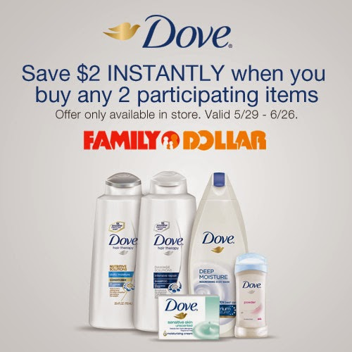 save at family dollar