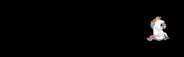 LOGO ATUAL - JANEIRO 2021