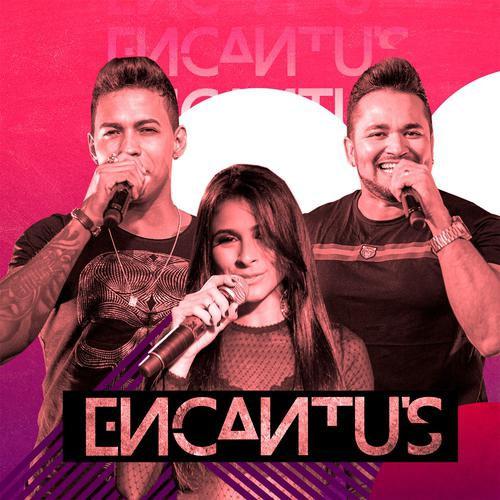Banda Encantu´s - Promocional de Outubro - 2019.2