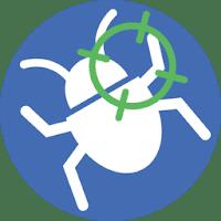 تحميل برنامج AdwCleaner  للتخلص من الاعلانات المزعجة