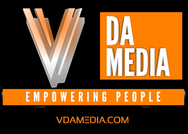 vDaMedia.com