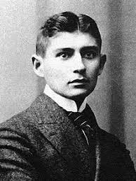 Franz Kafka - Un viejo manuscrito