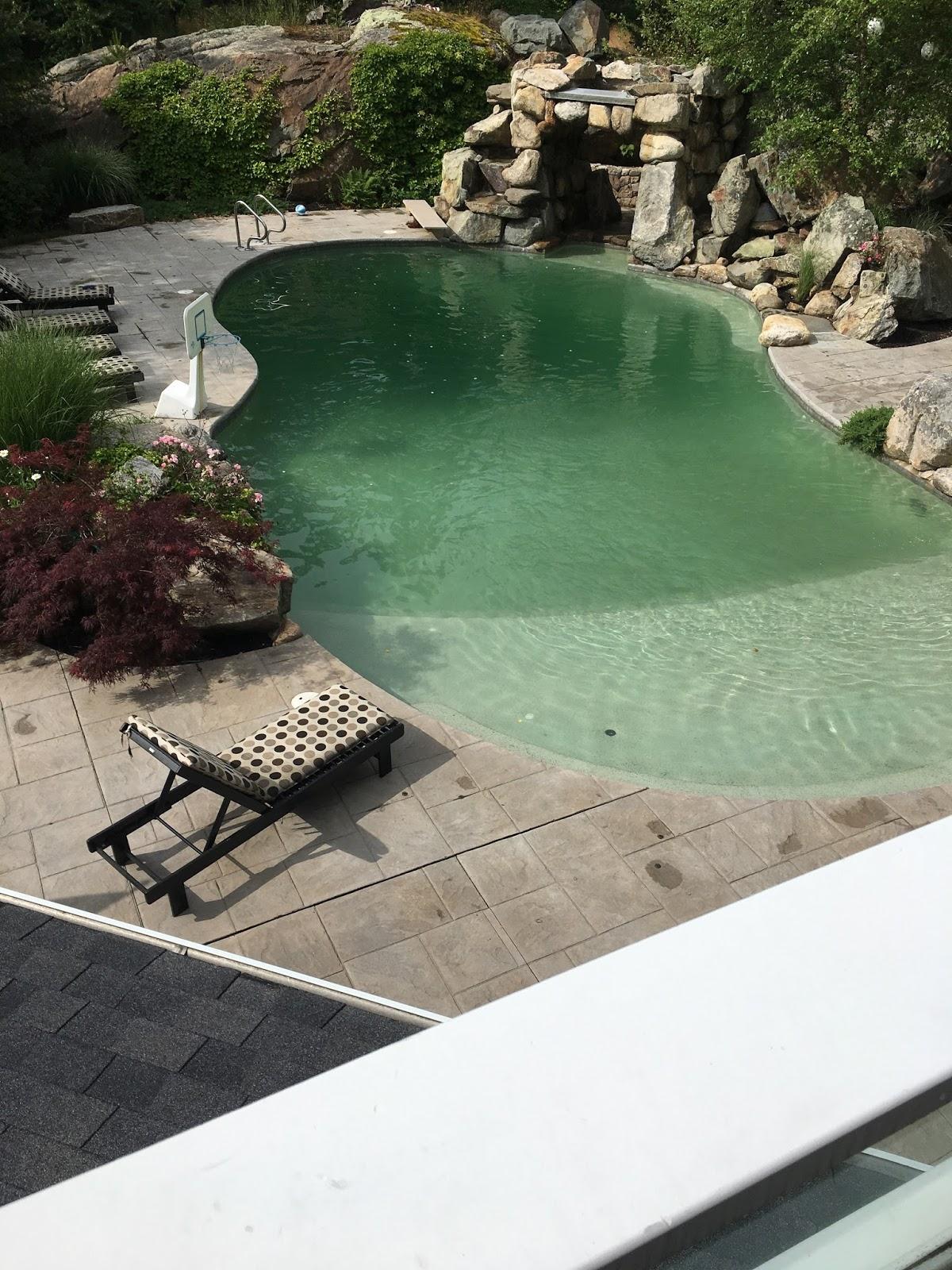 aquaknot pools inc 2016
