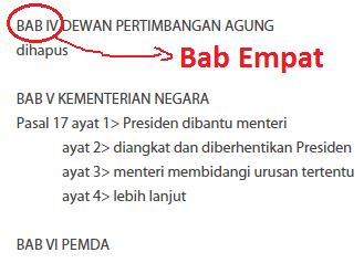 info howhaw