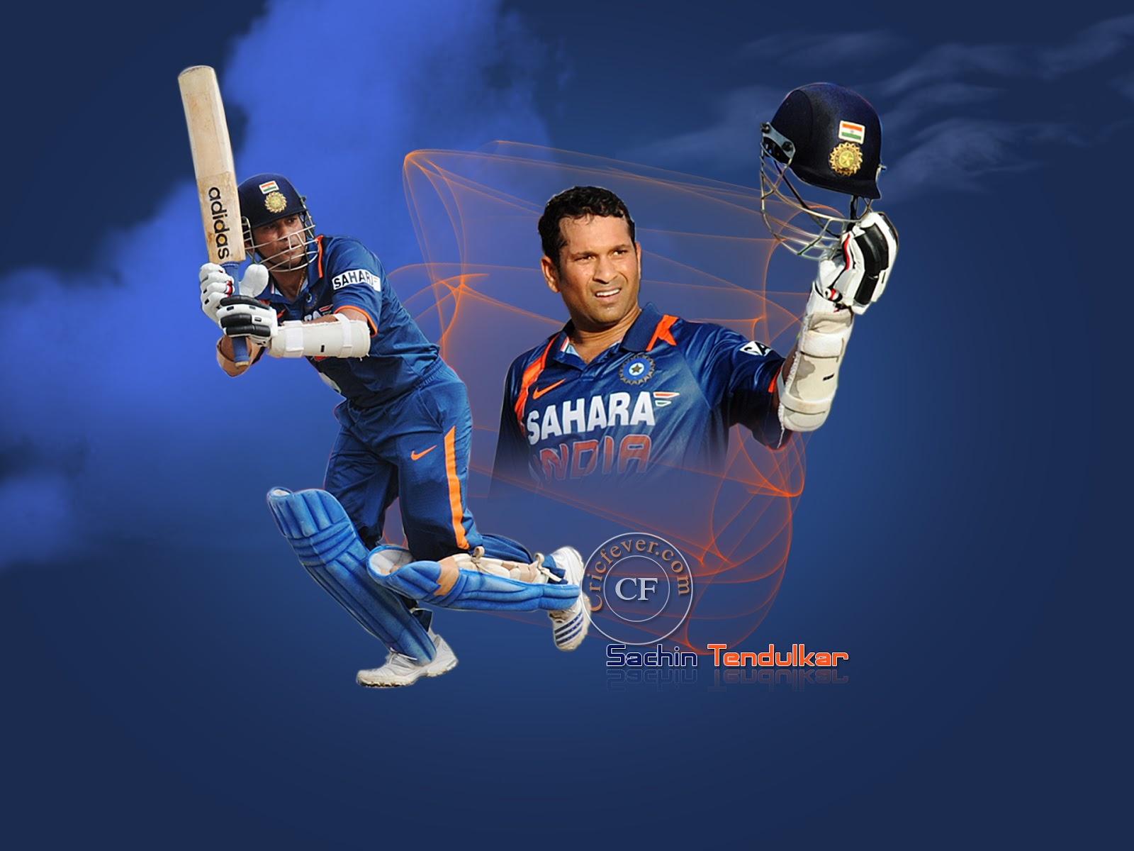 3d Wallpaper Name Rahul Cricket Loverz Top 5 Most Popular Cricket Players In The
