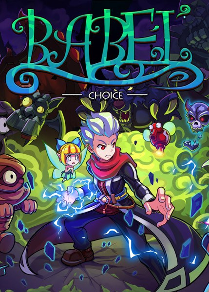 Babel-Choice-pc-game-download-free-full-version
