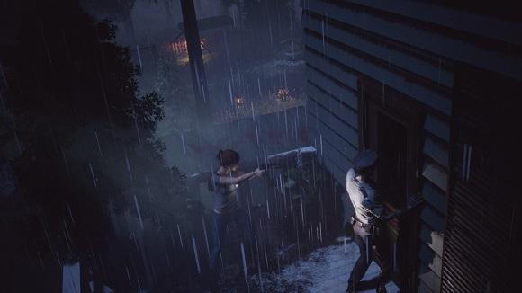 fear-the-dark-unknown-pc-screenshot-1