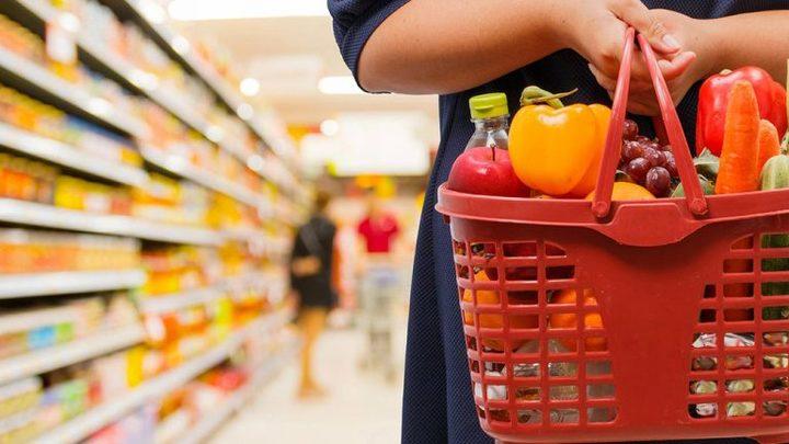 Consumo das famílias cresce 4% em Junho, diz Abras