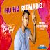 Dj Hud - Hu Hu Ritmado (Rock Doido)