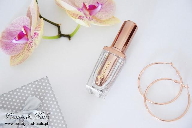 TRUSCADA - MARSHMALLOW / piękny, pastelowy róż :)