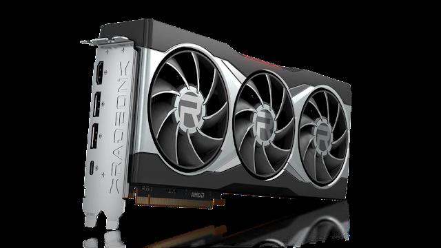 AMD-Radeon-RX-6800XT