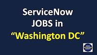 servicenow jobs washington dc,servicenow jobs in washington dc,washington dc servicenow jobs