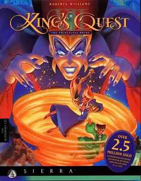 pc-game-king-quest-download