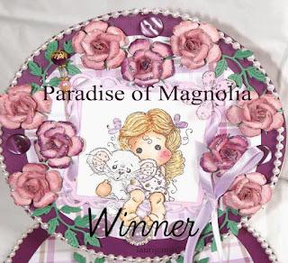http://paradiseofmagnolia.blogspot.no/