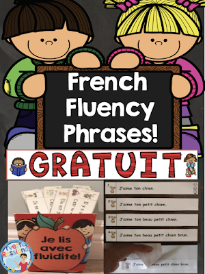 https://www.teacherspayteachers.com/FreeDownload/French-Fluency-Phrases-FREEBIE-Gratuit-French-Interactive-Notebook-2845728