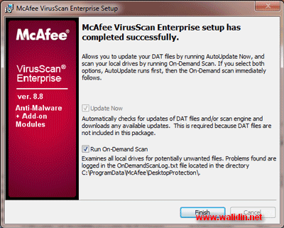 mcafee-virus-scan-enterprise