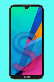 Honor 8s Price and specification Full Details
