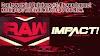 Controversial Opinions #1: Πώς το Impact κατάφερε να είναι καλύτερο του RAW μέσα σε 1 χρόνο