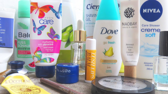 saveonbeautyblog_out_news_november_2018_recenzia