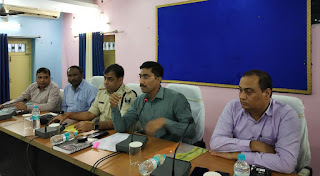 dm-meeting-for-durga-puja-law-and-order