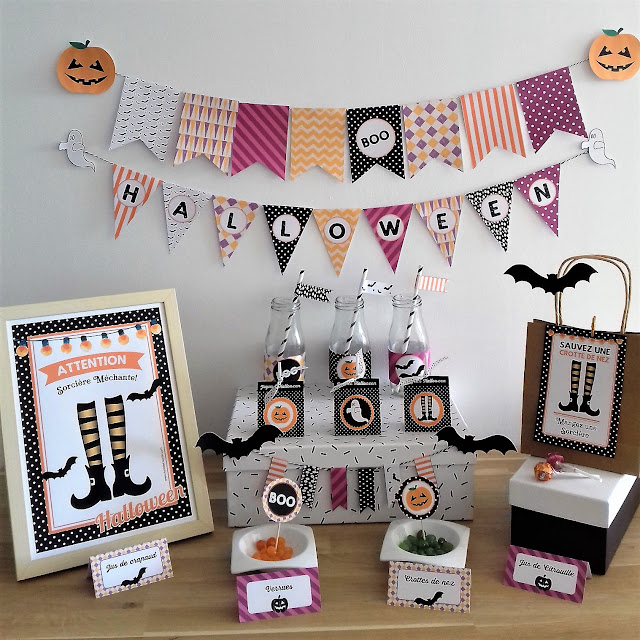 https://www.tetedecoucou.com/collections/halloween/products/kit-decoration-fete-dhalloween