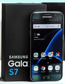Spesifikasi Samsung Galaxy S7 dan Harga Terbaru, HP Paling Awet Hingga Saat ini.