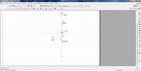 برامج الكترونيات، برنامج ملتيسيم 13.0 Multisim