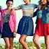 Latest Fashion Tips For Teenage Girls