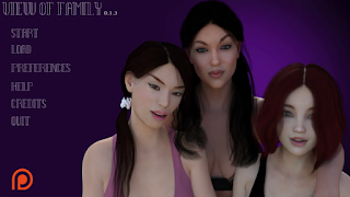 View of Family APK v0.1.3 Adult Android Game Download