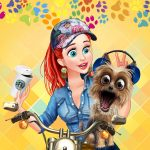 Princesses & Pets Photo Contest