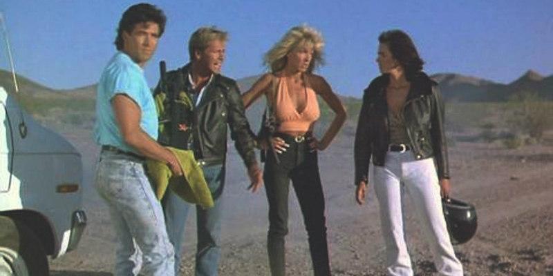 guns 1990 review