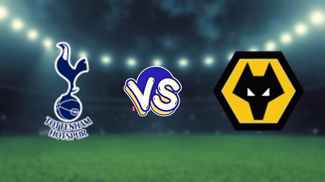 مشاهدة مباراة توتنهام ضد وولفرهامبتون 22-08-2021 بث مباشر في الدوري الانجليزي