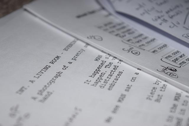 ರೈಟಿಂಗನಿಂದ ಲಕ್ಷಗಟ್ಟಲೆ ಹಣ ಗಳಿಸೋದು ಹೇಗೆ? How to Earn Money from Writing?