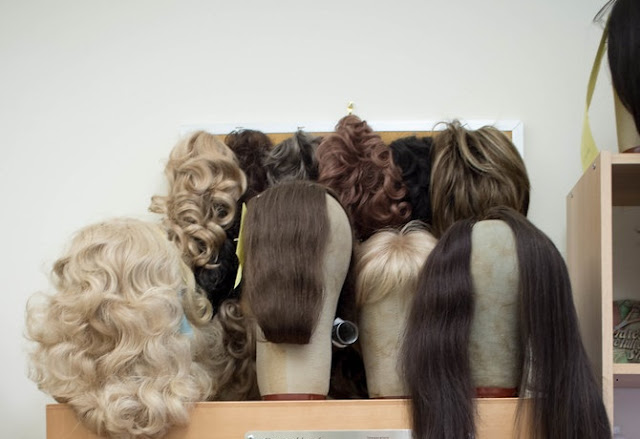 How To Buy Human Hair Wigs 2020