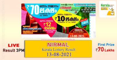 kerala-lottery-result-13-08-2021-nirmal-lottery-results-nr-237-keralalotteriesresults.in
