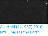 https://sciencythoughts.blogspot.com/2020/06/asteroid-441987-2010-ny65-passes-earth.html