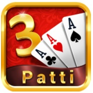 3 patti game download for mobile