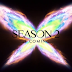 FATE: THE WINX SAGA SEASON 2 IS COMING!!!