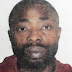 Update! India police re-arrest Nigerian drug dealer who escaped from police custody